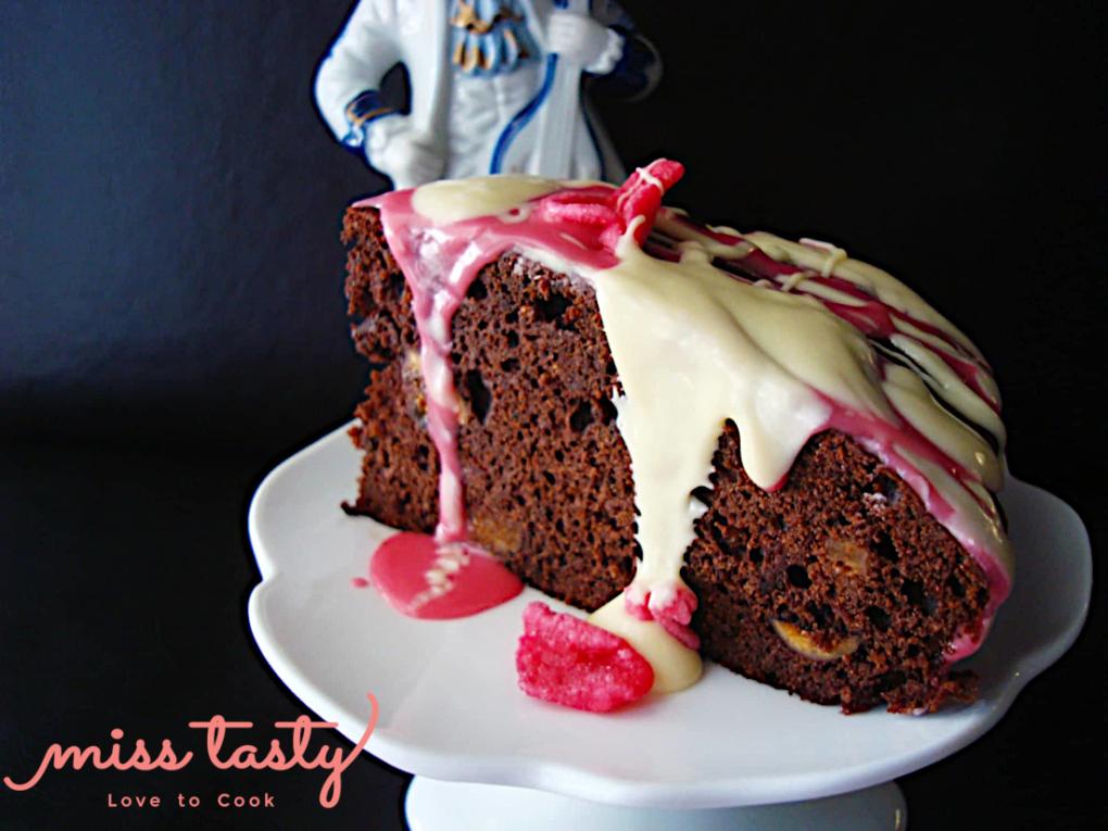 Cake-sokolatenio-pantzari-suka-1
