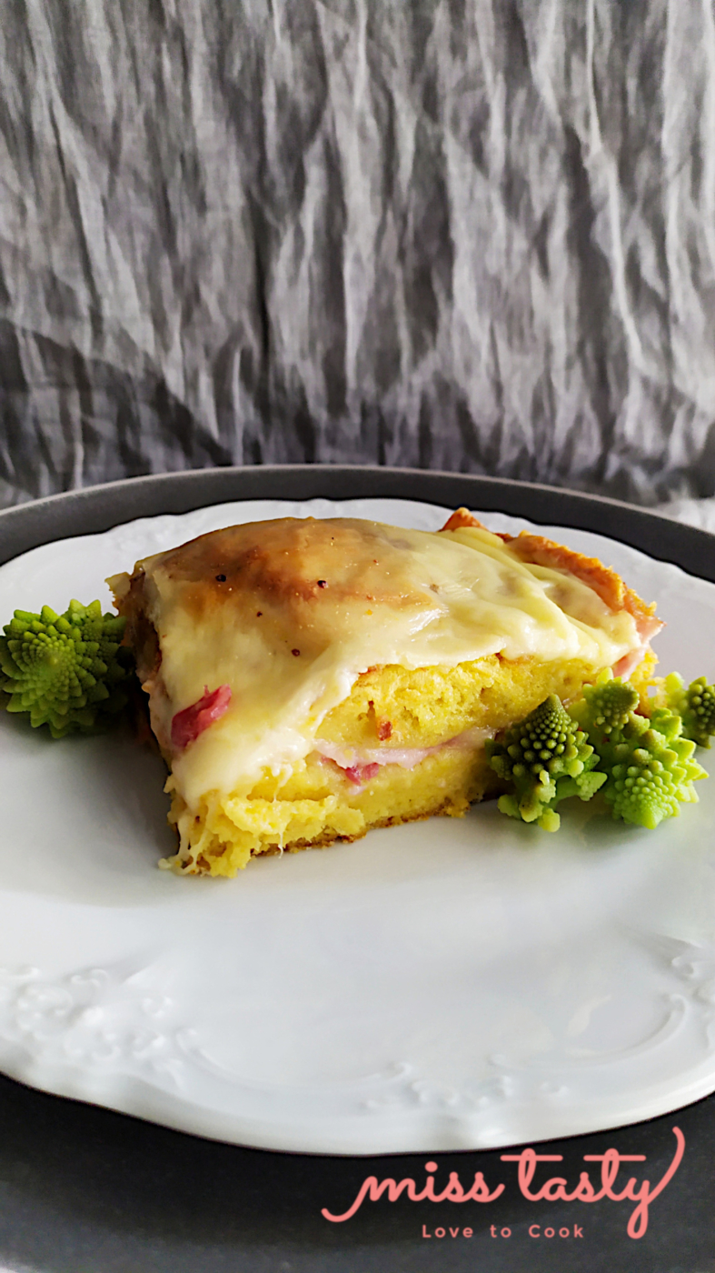Eukolo-soufle-ulika-tost-3