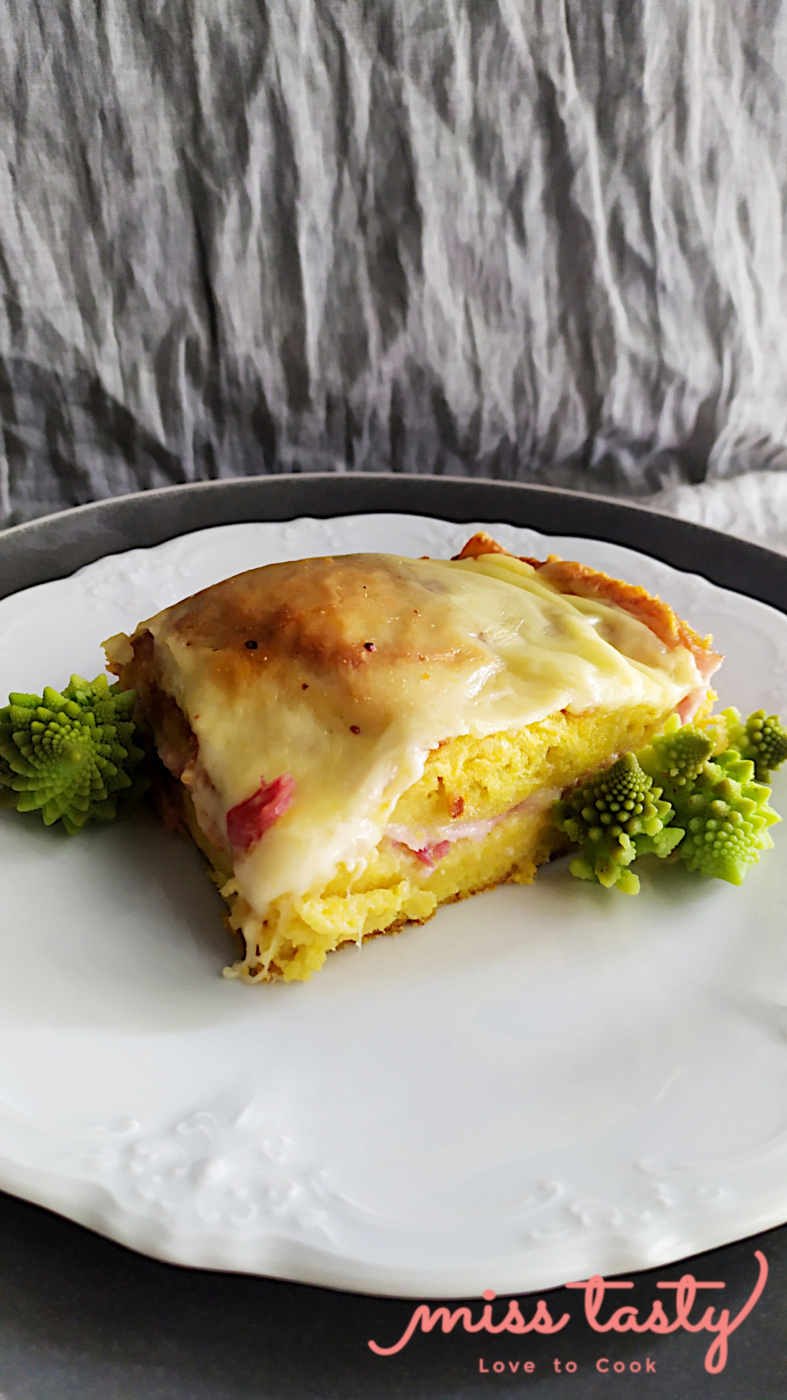 Eukolo-soufle-ulika-tost-4