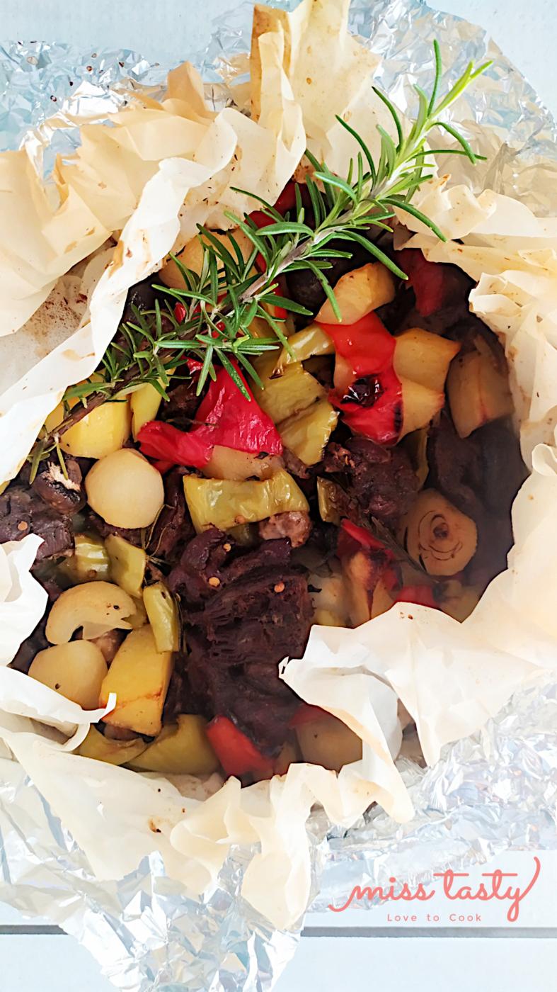 Fileto-probeio-eksoxiko-ladokolla-3