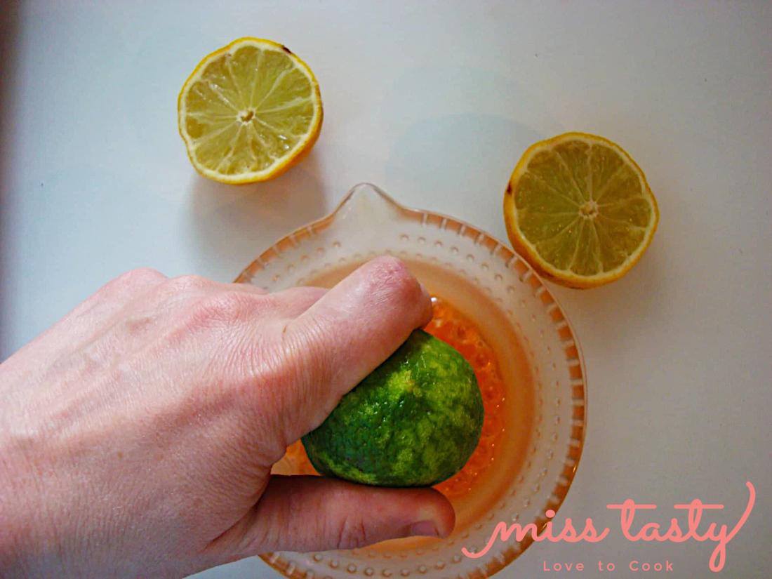Marmelada-fraouls-lime-menta-4