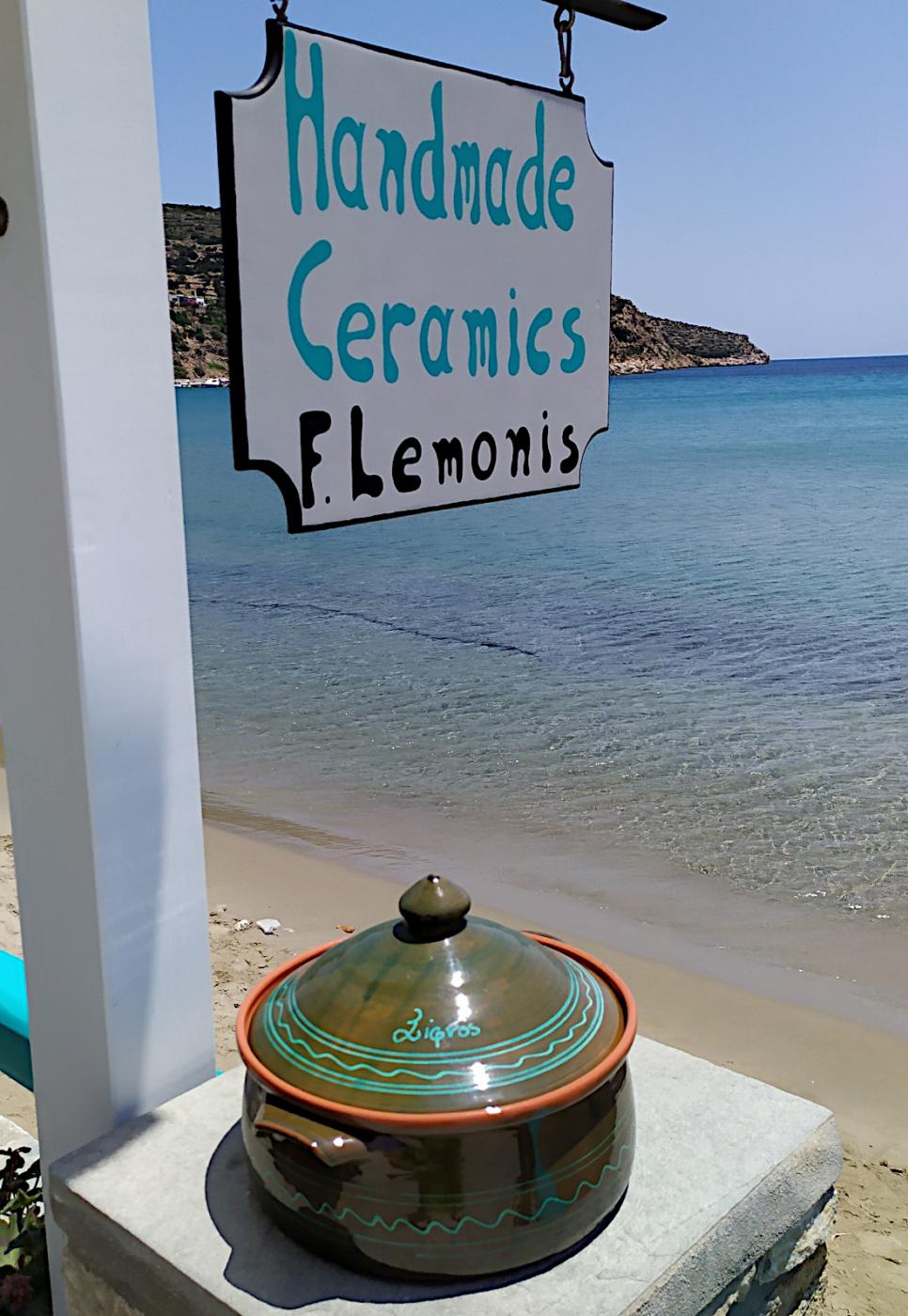 Ta-keramika-tou-frazeskou-lemonh-sth-sifno-2
