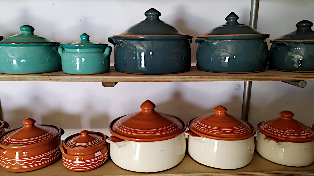 Ta-keramika-tou-frazeskou-lemonh-sth-sifno-8