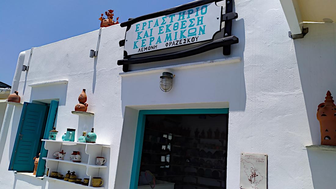 Ta-keramika-tou-frazeskou-lemonh-sth-sifno-9