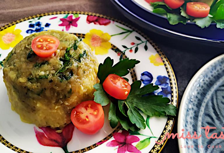 Faba-santorinh-melitzanosalata-1