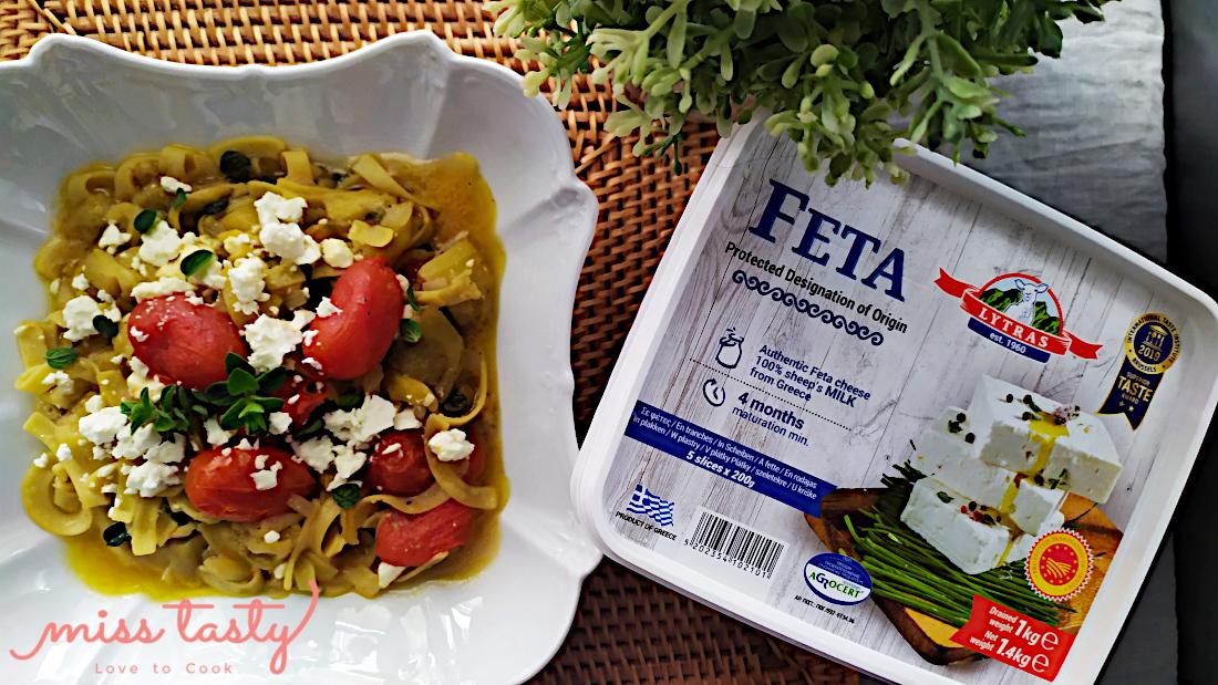 Flwmaria-melitzana-feta-ntomatinia-9