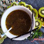 Marmelada-aktinidio-vanillia-1