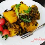 Patates-giaxni-zoxous-pikantikes-1