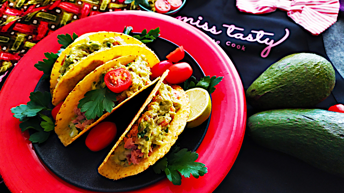tacos-guakamole-tonos-1