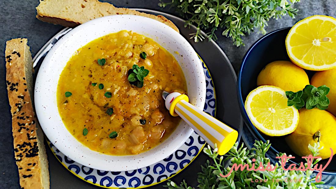 Rebithia-soupa-lemonata-pikantika-1