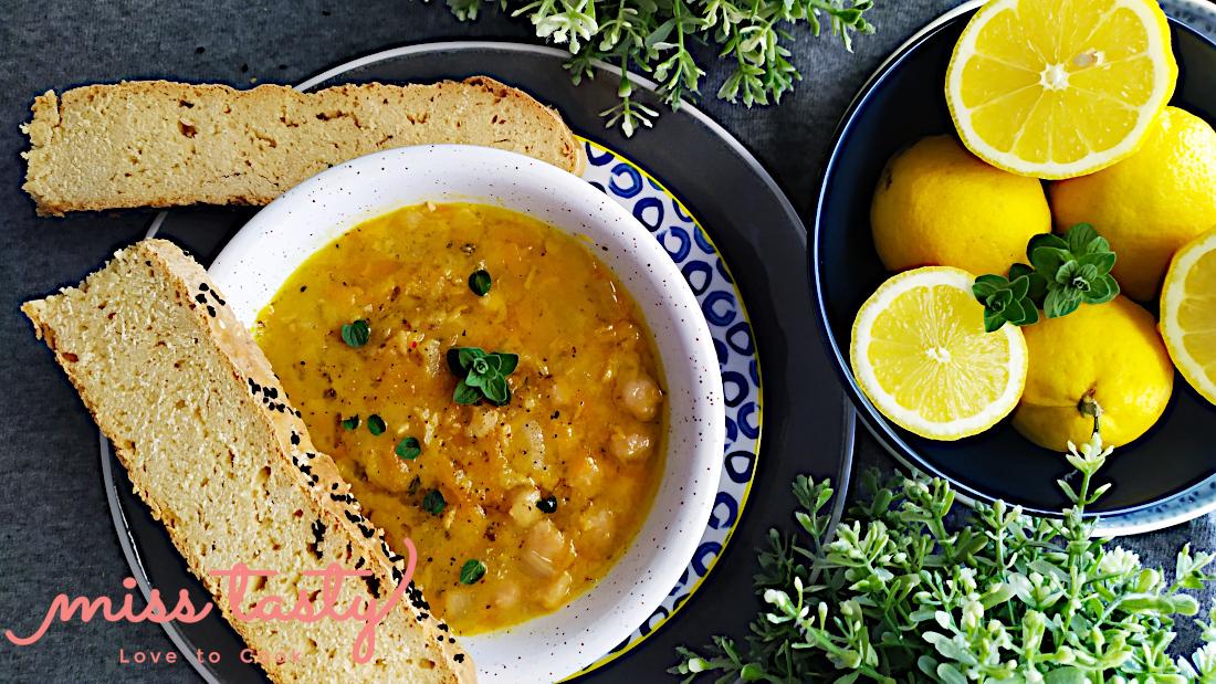 Rebithia-soupa-lemonata-pikantika-4