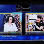 Sunenteuxi-misstasty-tv10