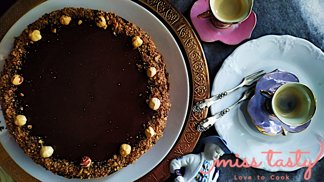 Cheesecake-pralina-xwris-psisimo-1