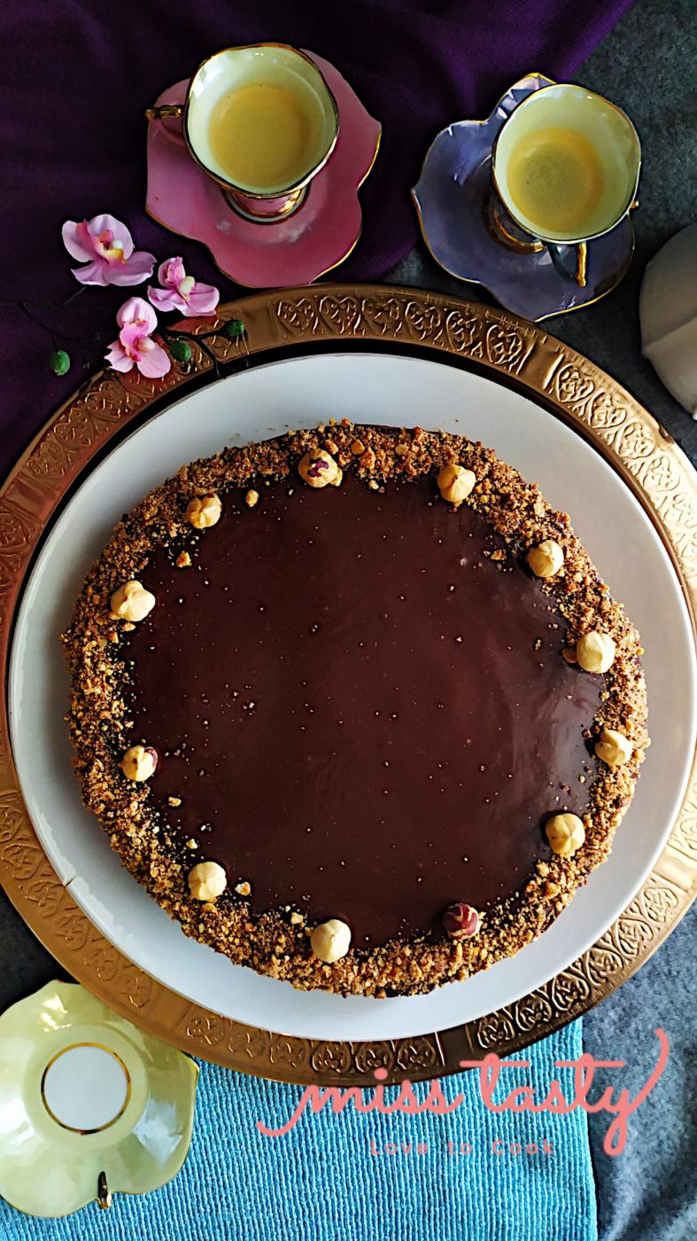 Cheesecake-pralina-xwris-psisimo-3