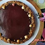 Cheesecake-pralina-xwris-psisimo-5