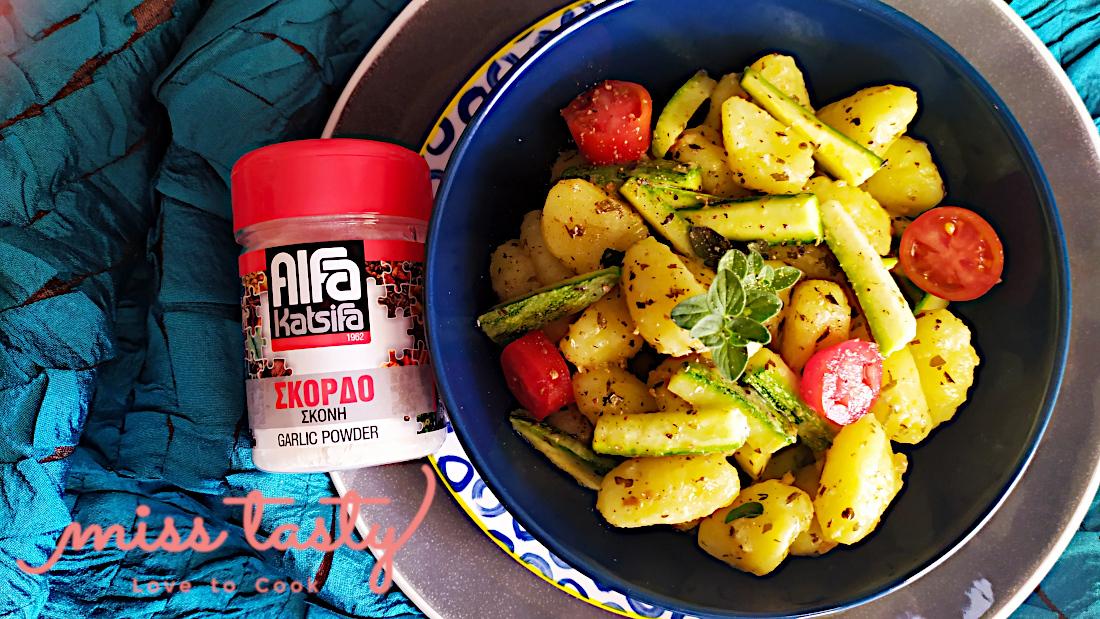 Nioki-patatas-pesto-kolokuthakia-2