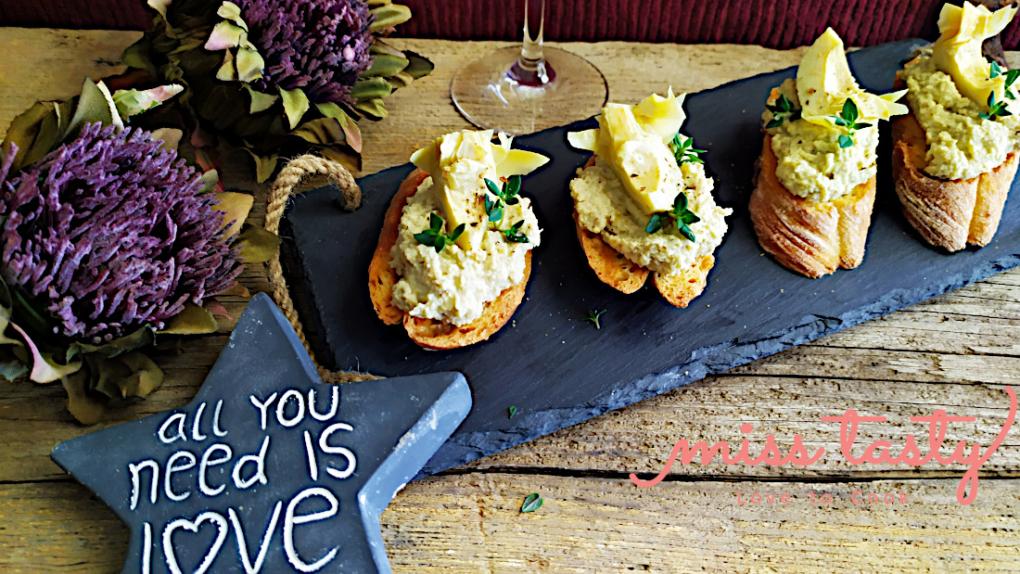 Pasta-agrias-agkinaras-se-mprousketes-1