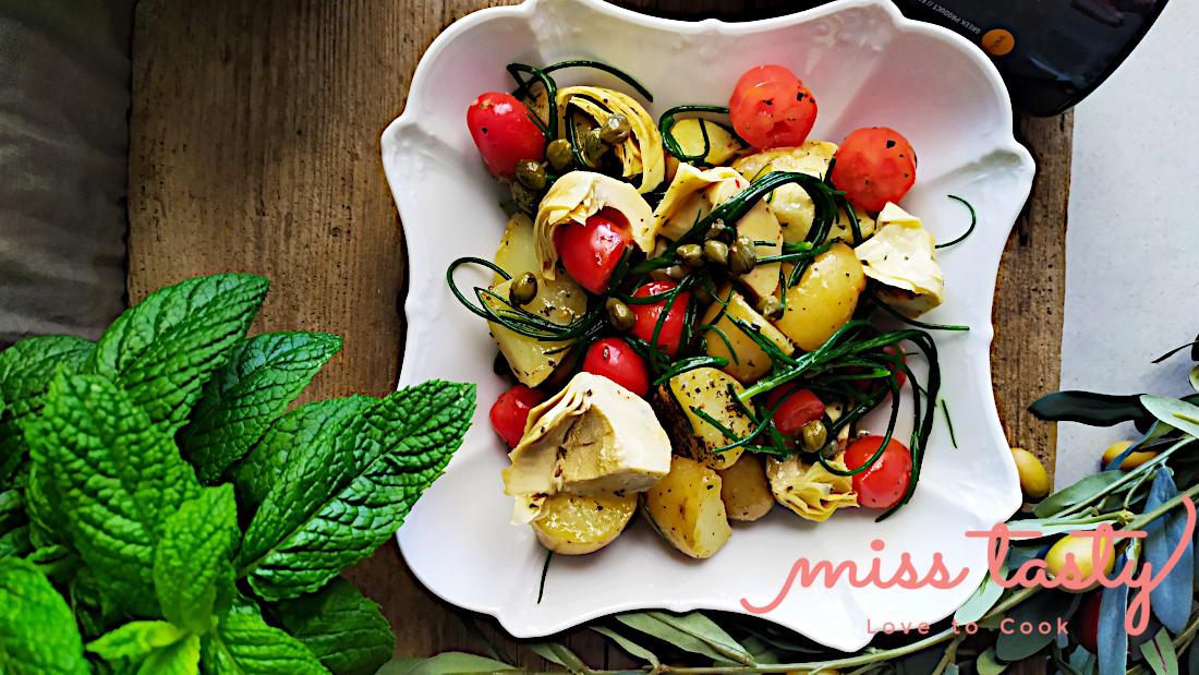 Zesth-salata-patates-agkinares-1