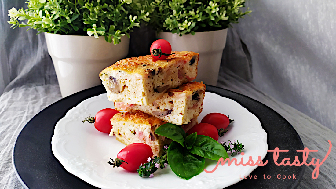 Omeleta-fournou-afrath-1