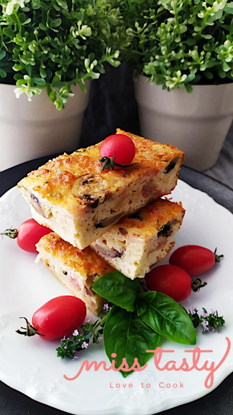 Omeleta-fournou-afrath-3