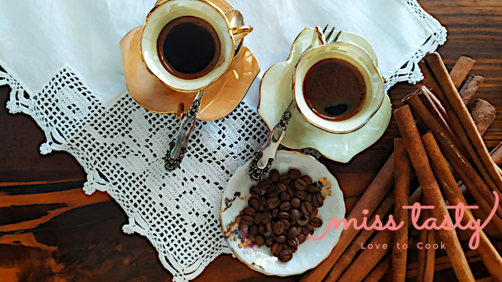 ellhnikos-kafes-taxini-cacao-1