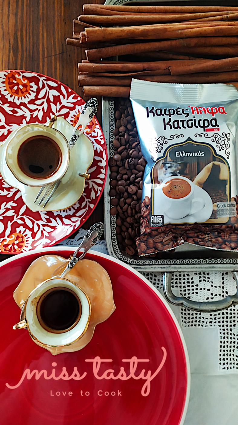 ellhnikos-kafes-taxini-cacao-3