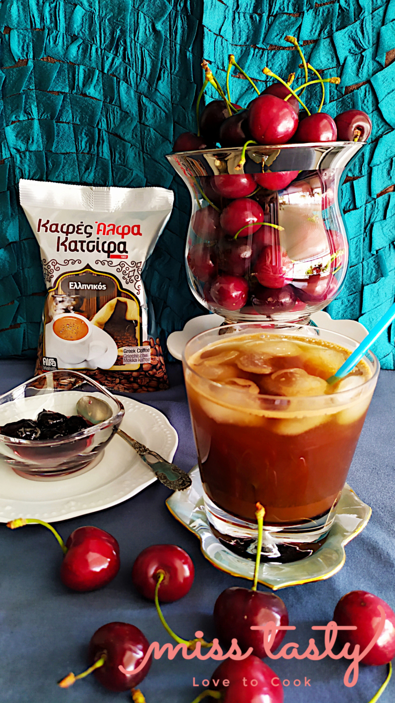 Ellhnikos-kafes-siropi-kerasi-2