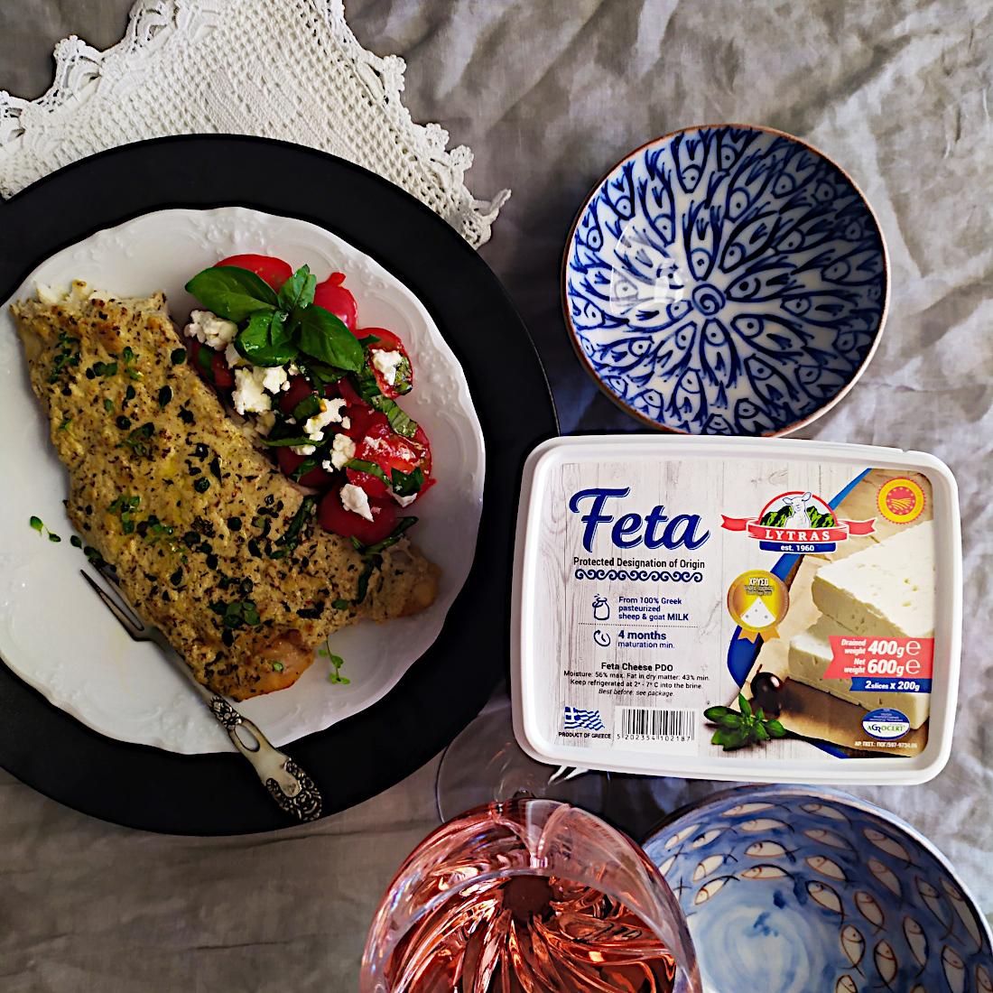 Fileto-perkas-feta-thumari-2