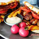 Keftedakia-patates-kupriakh-1