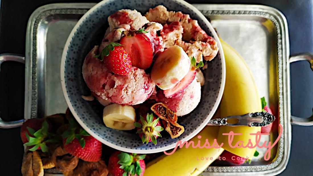 Pagwto-xera-suka-bananes-fraoules-1