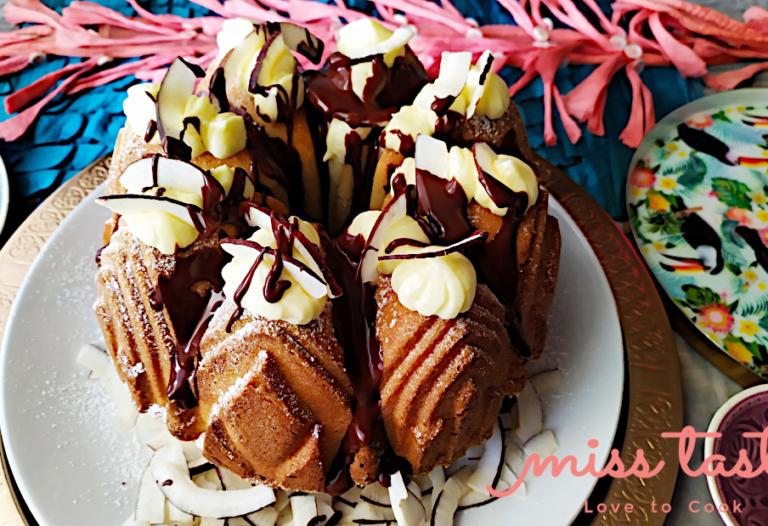 Cake-karudas-bouturokrema-sos-sokolatas-1