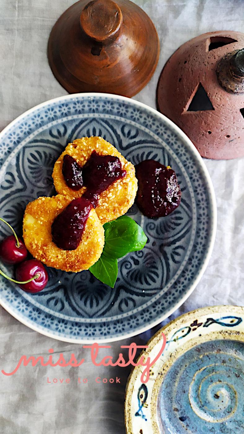 Salata-ntomatinia-thganito-mpalaki-thnou-5