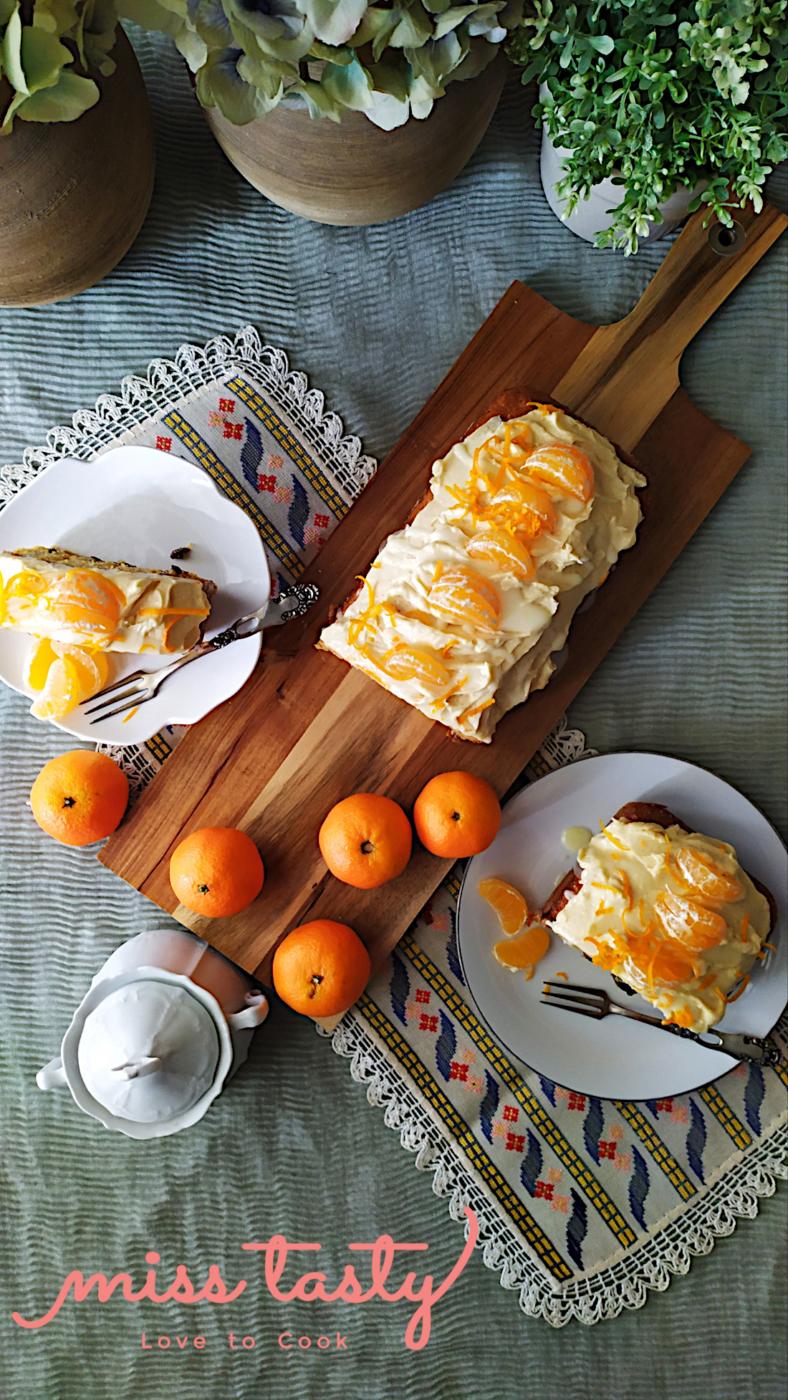 Cake-mantarinia-fistikobouturo-4