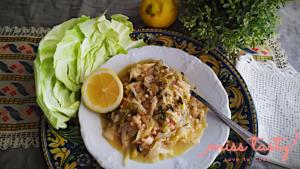 Laxano-lemonato-katsarola-traxana-xino-1