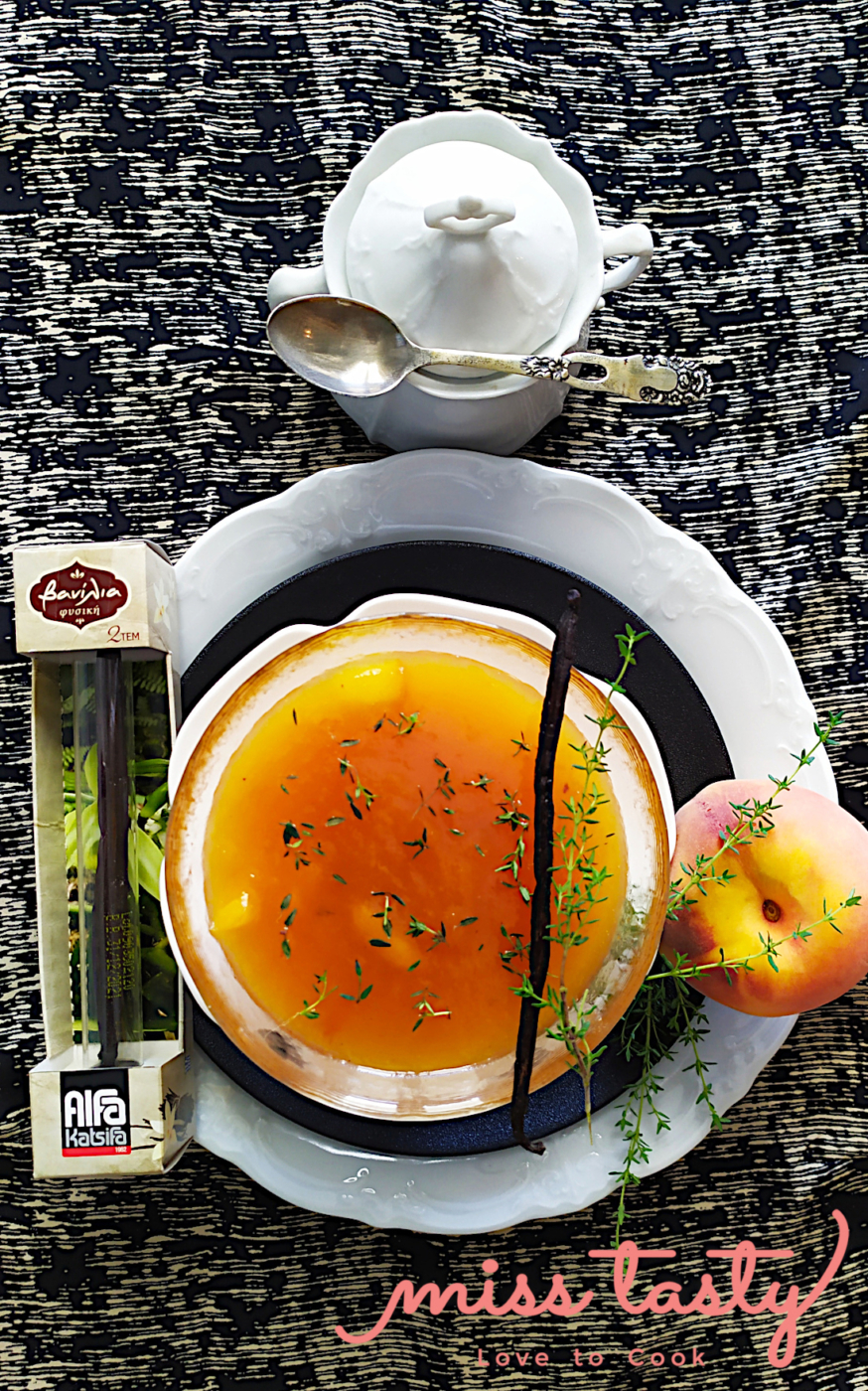 Marmelada-rodakino-banilia-thumari-4