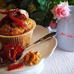 Muffins-karotou-glyko-kudwni-1