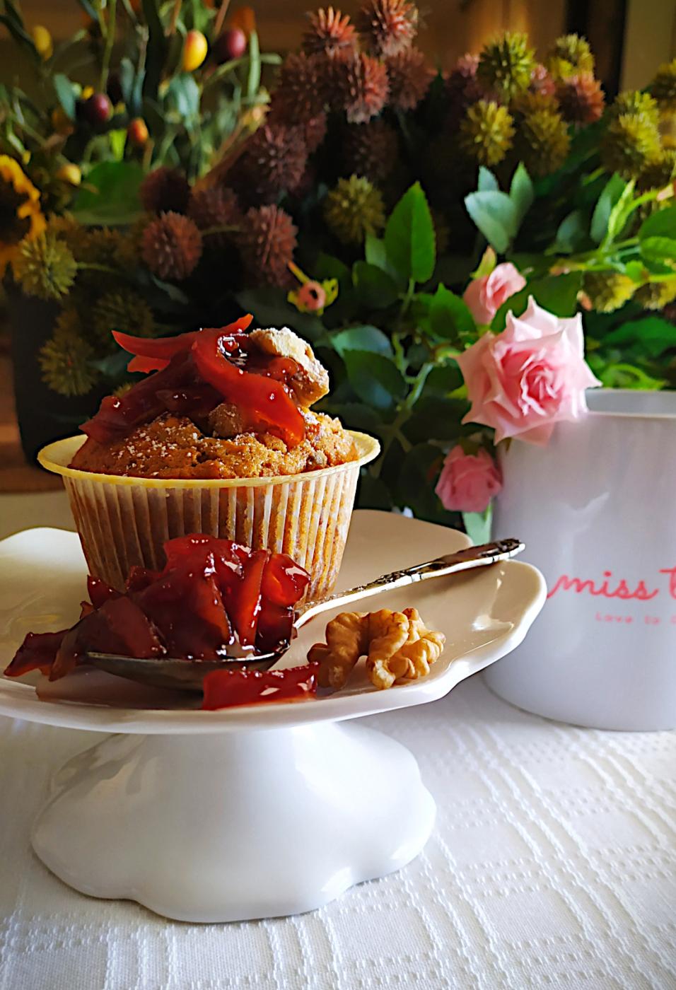Muffins-karotou-glyko-kudwni-2