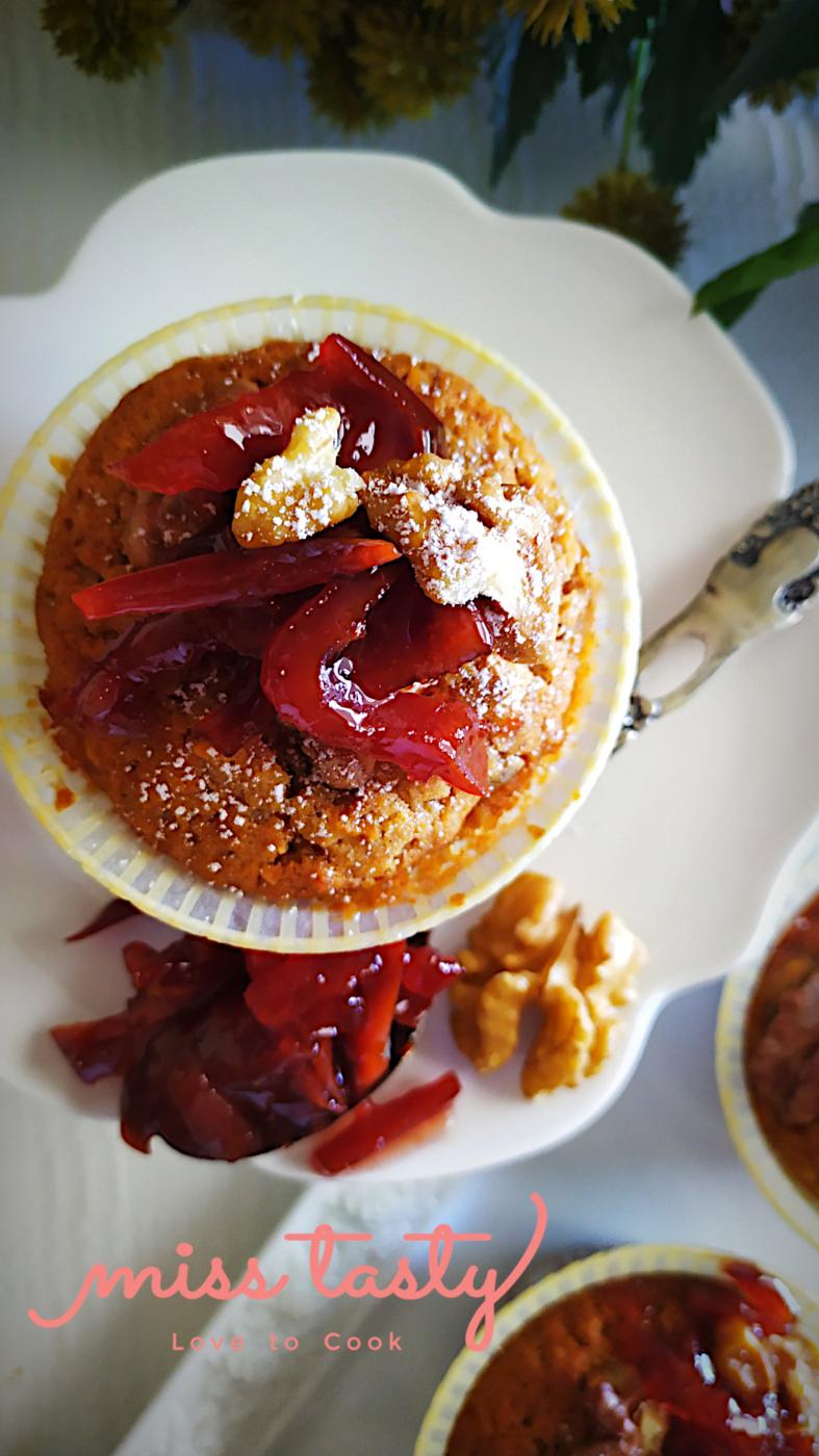 Muffins-karotou-glyko-kudwni-3