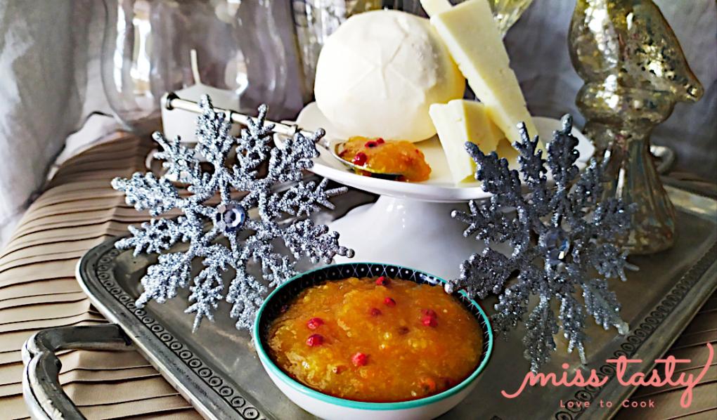 Pikantikh-marmelada-mantarini-roz-piperi-1