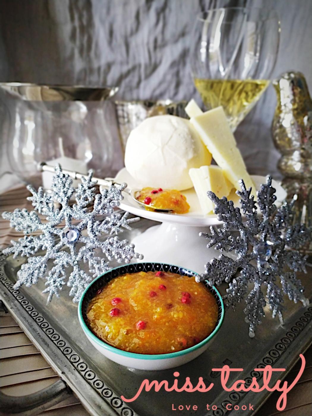 Pikantikh-marmelada-mantarini-roz-piperi-2