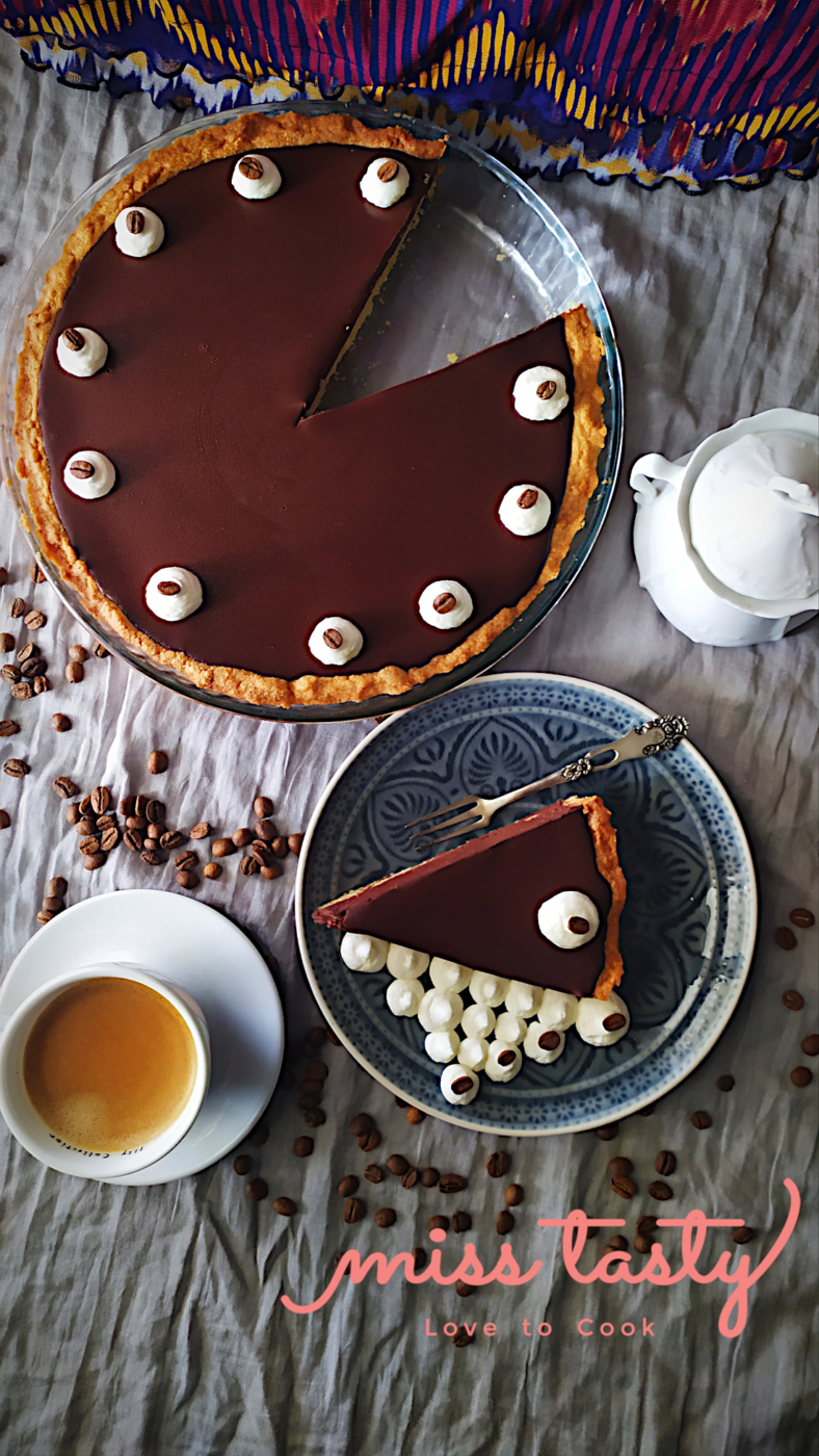 Tarta-sokolatas-espresso-2