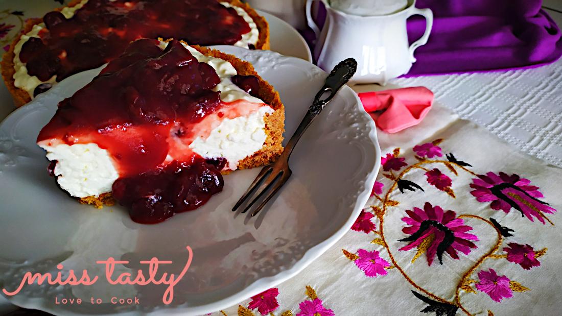 cheesecake-xwris - psisimo -cottage-bussino-2