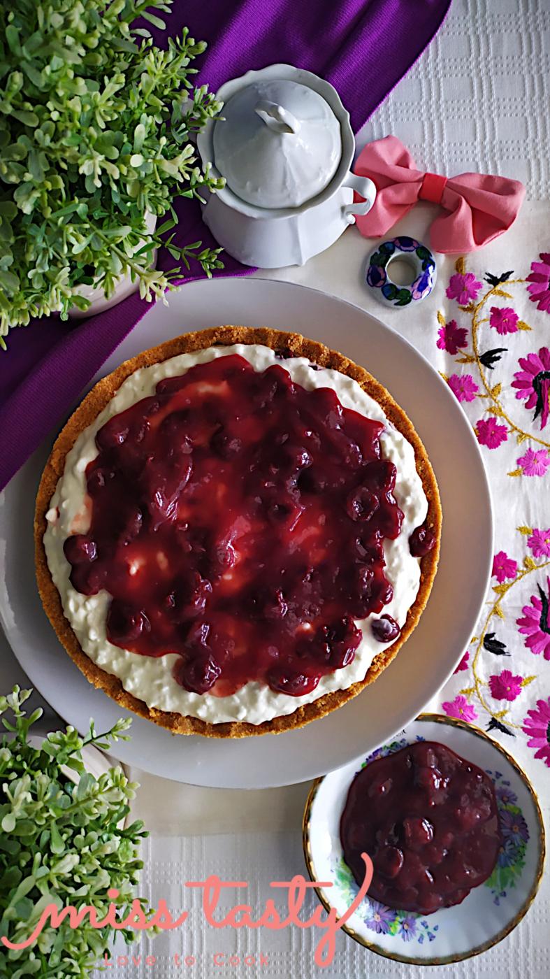 cheesecake-xwris - psisimo -cottage-bussino-3