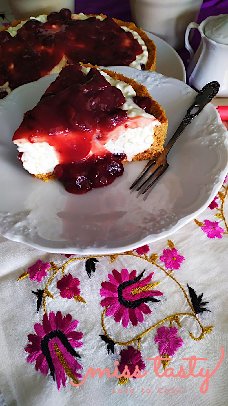 cheesecake-xwris - psisimo -cottage-bussino-5