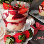 eton-mess-fraoules-1