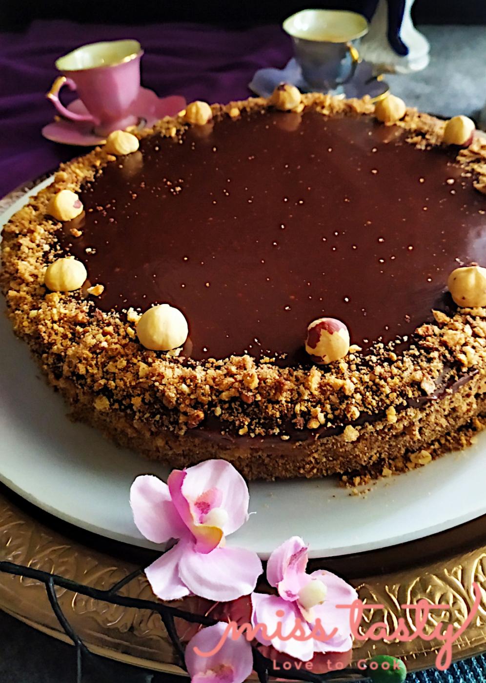 Cheesecake-pralina-xwris-psisimo-4