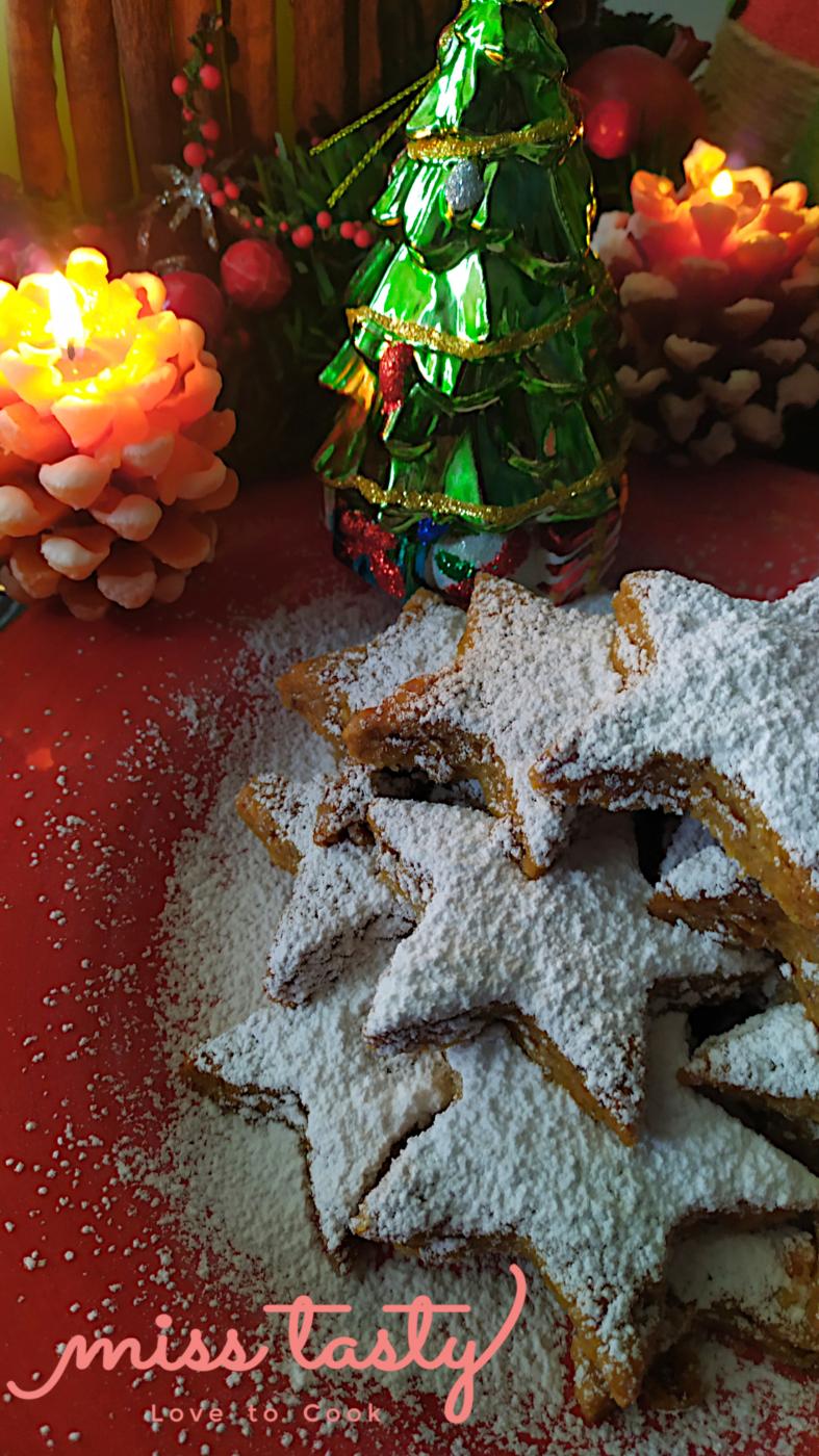 Kourambiedes-elaiolado-ouzatoi-2