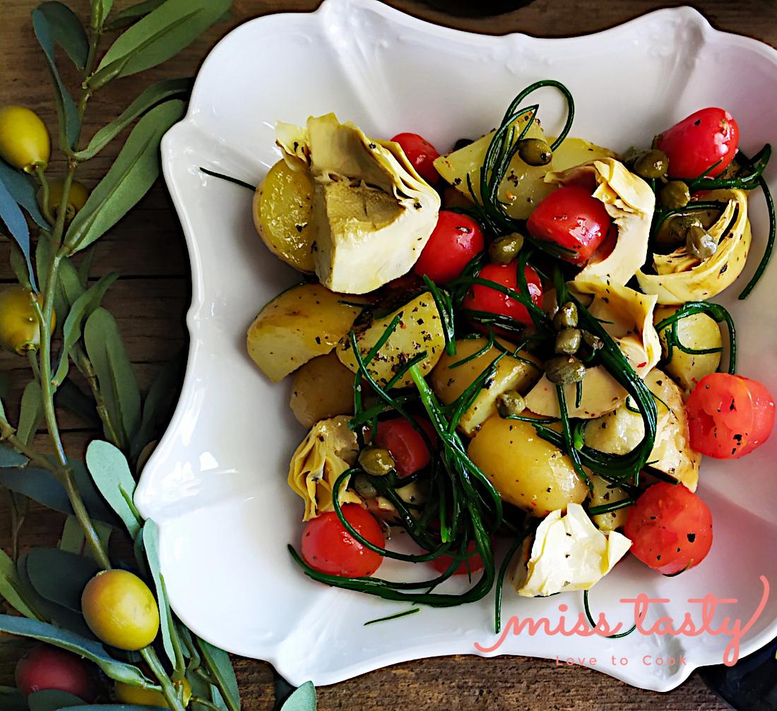 Zesth-salata-patates-agkinares-3