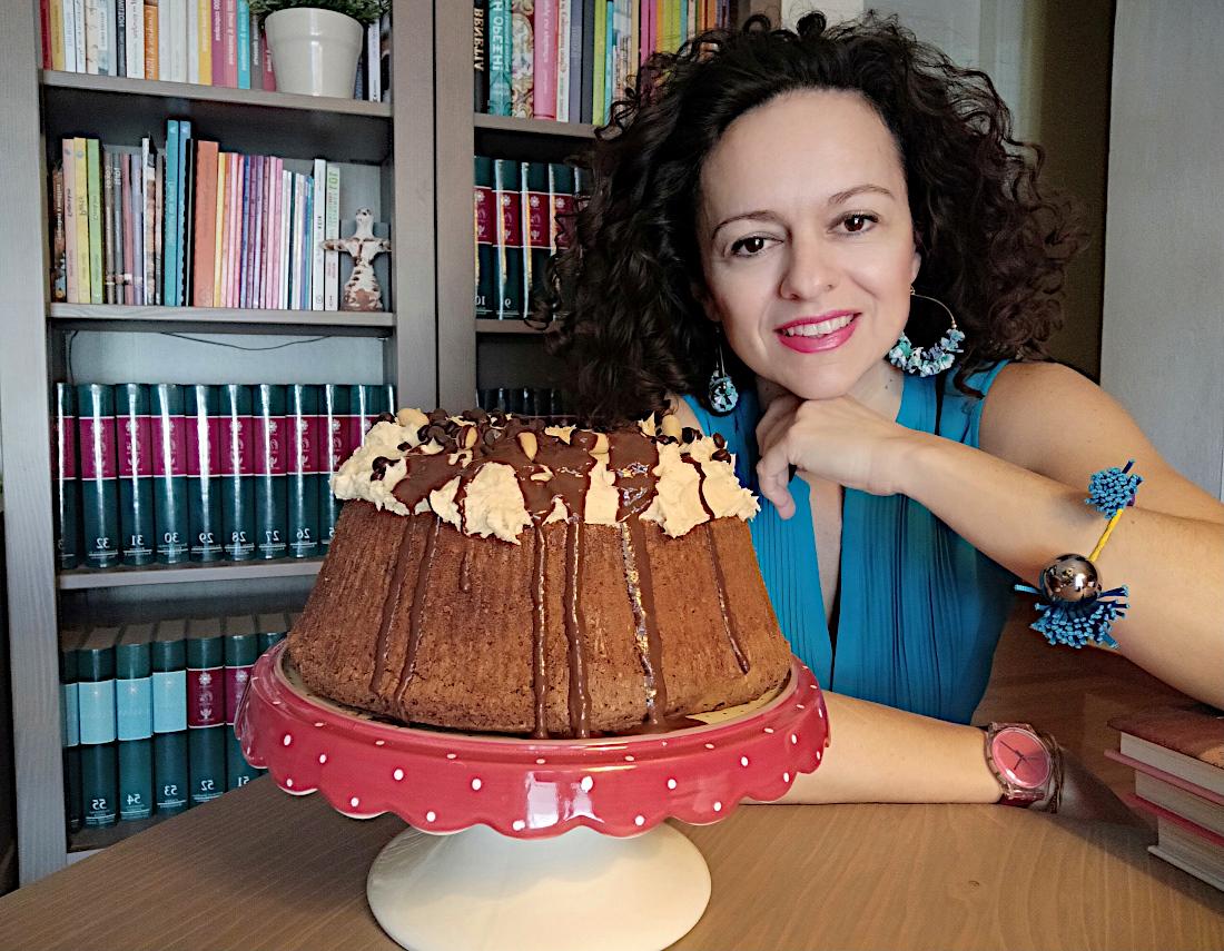 Cake-shokolatas-fistikobouturo-glaso-1