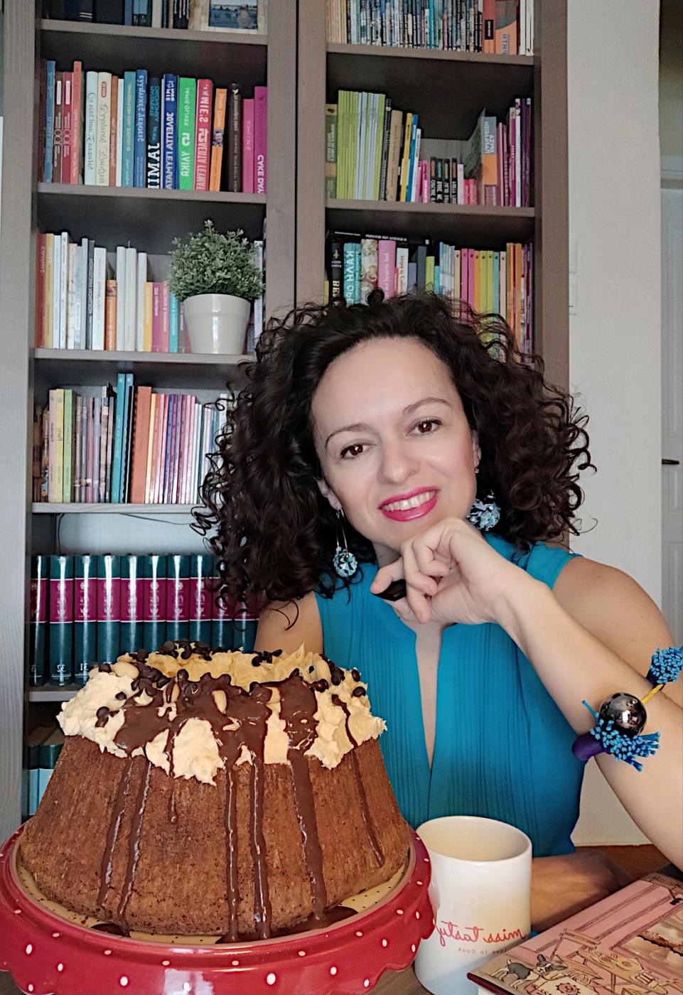Cake-shokolatas-fistikobouturo-glaso-4